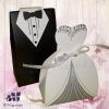 vőlegény & menyasszony